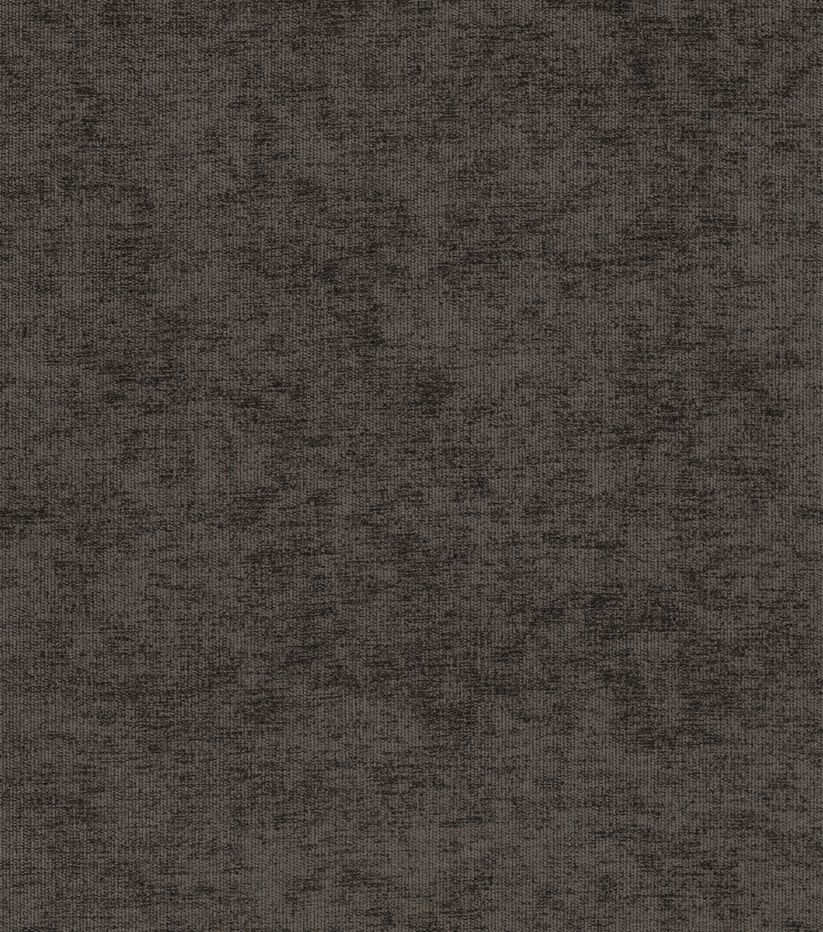 Crypton Lightweight Decor Fabric 54\u0022-Shelby Walnut