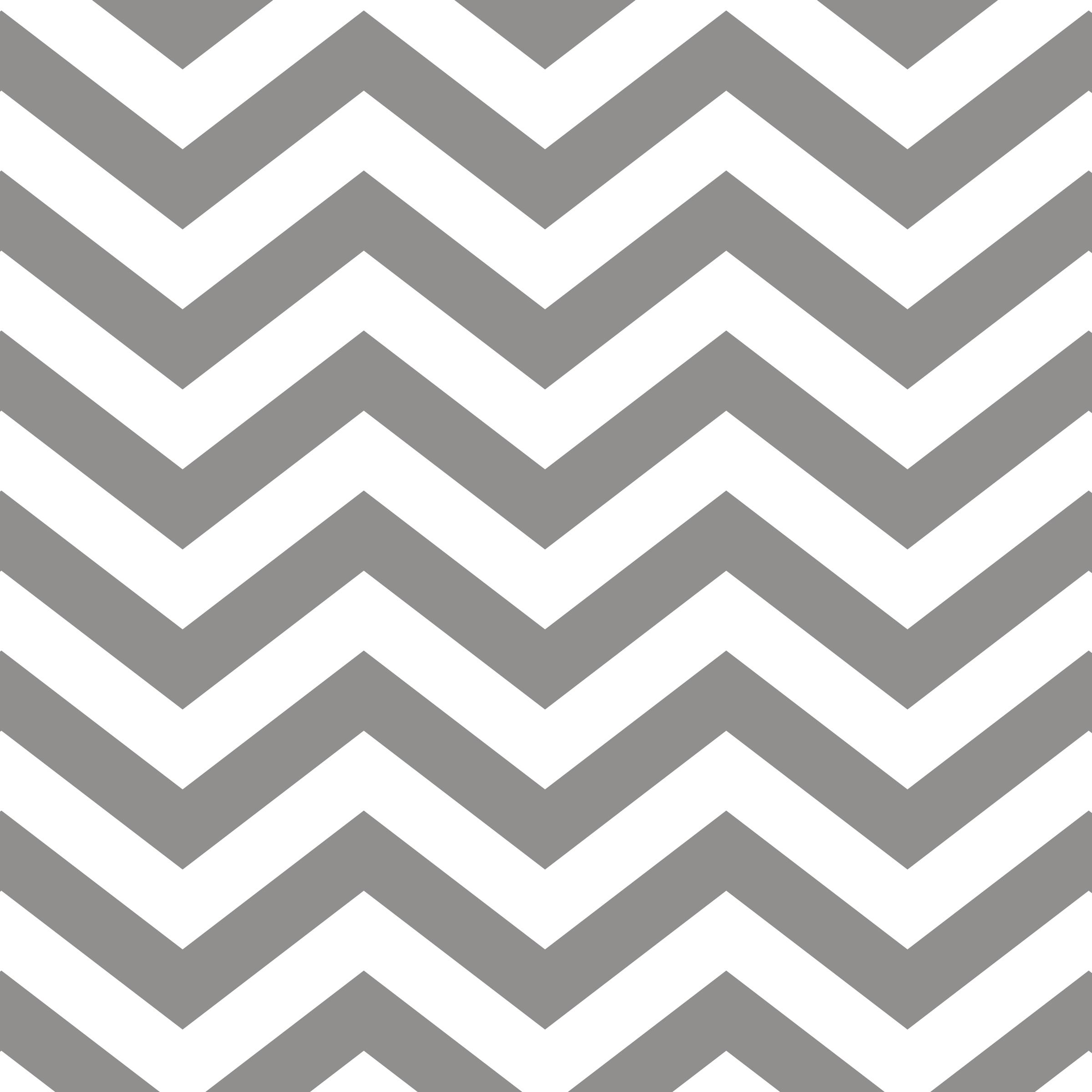 Tablecloth Vinyl- Chevron Tablecloth | JOANN