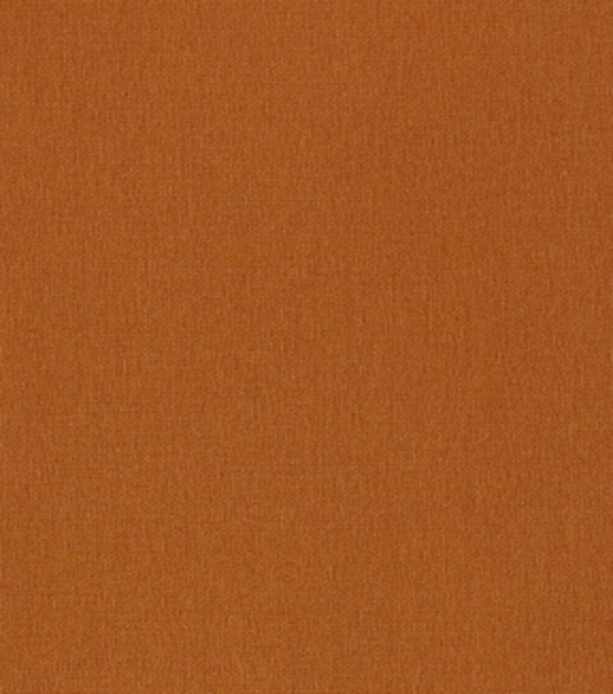 Home Decor 8\u0022x8\u0022 Fabric Swatch-Signature Series Ultra Taffeta Spice