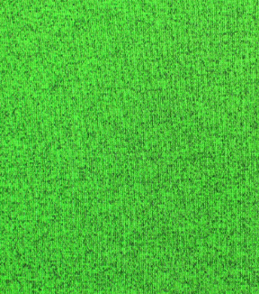 Sweater Fleece Fabric 59\u0022-Juniper Green Heathered