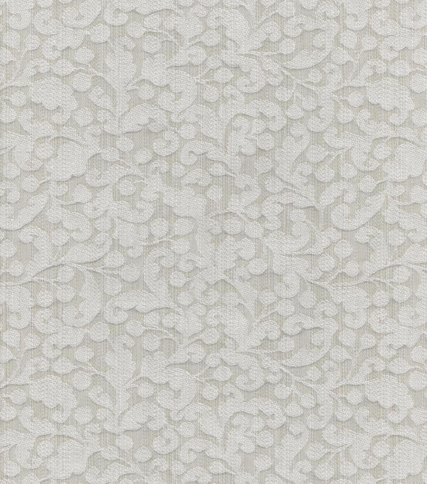 Waverly Upholstery Fabric 55\u0022-Muscari/Flint