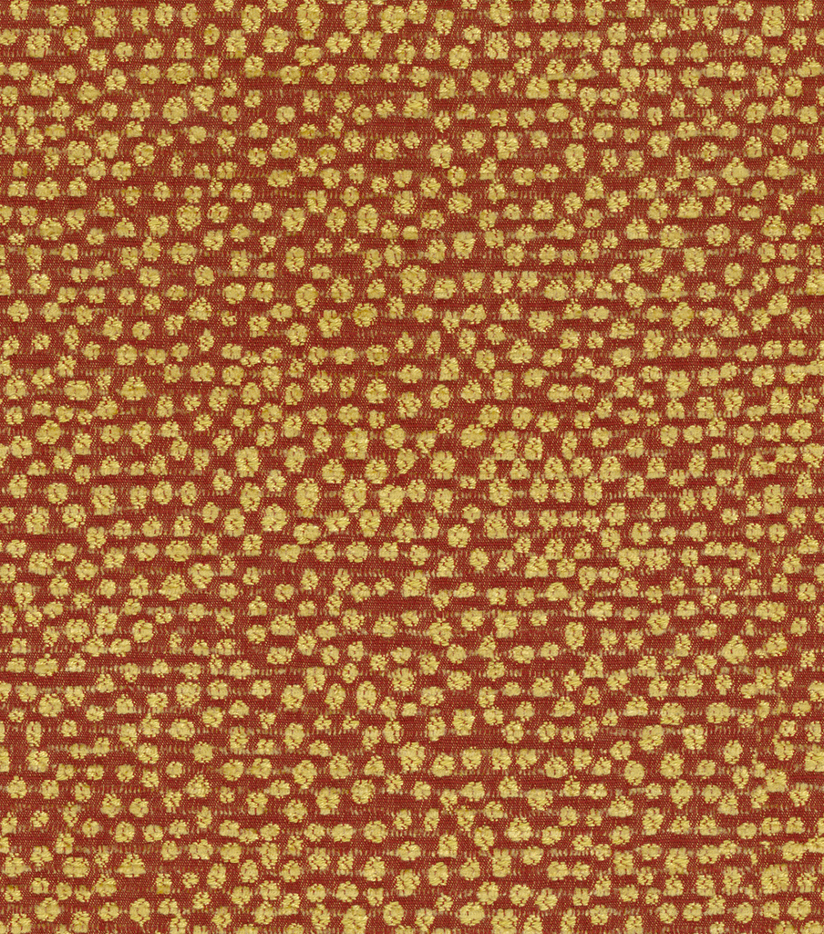 Waverly Upholstery Fabric 55\u0022-Pebble Chile