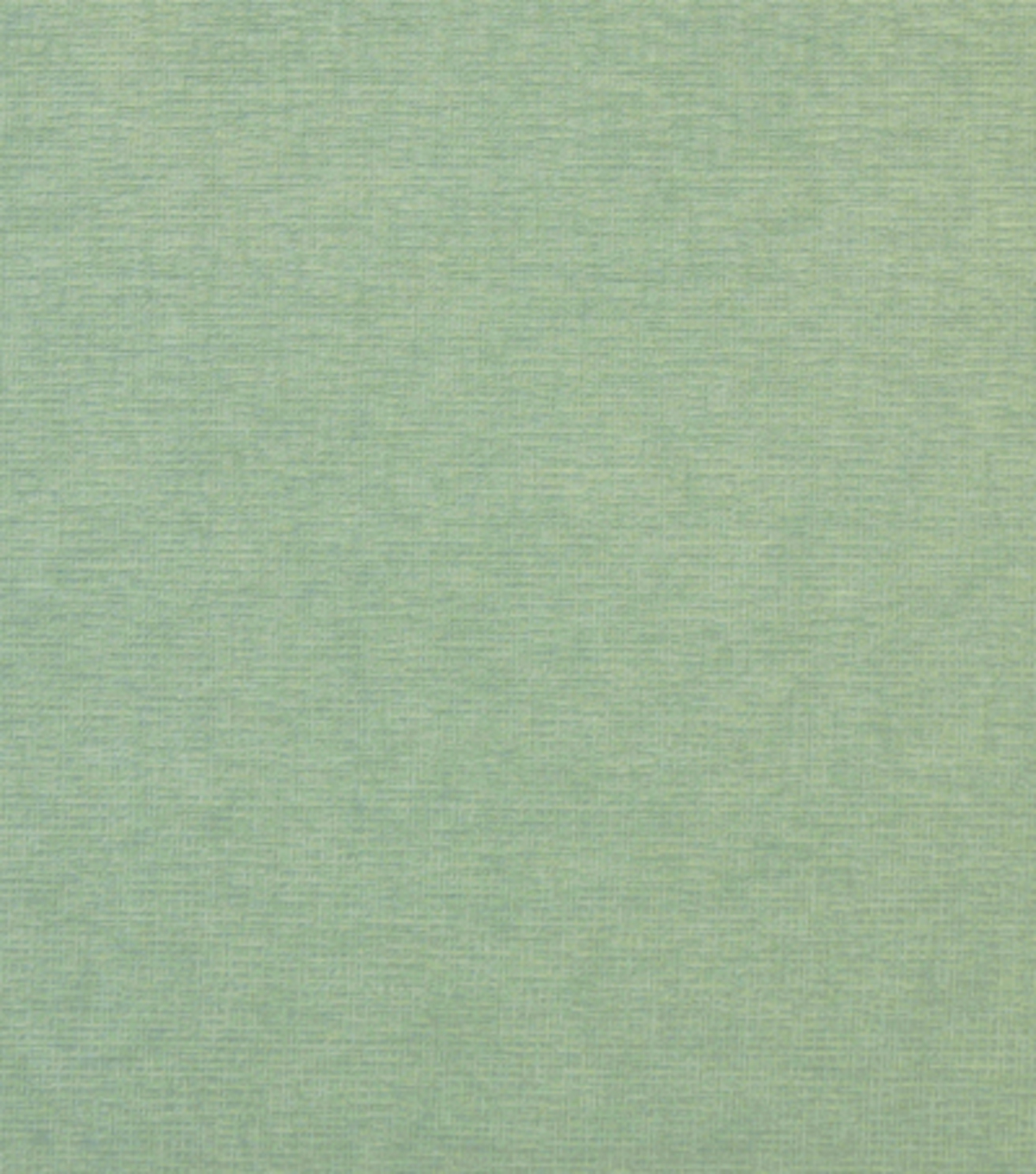 "Home Decor 8""x8"" Fabric Swatch-Covington Hanson 503 Serenity"