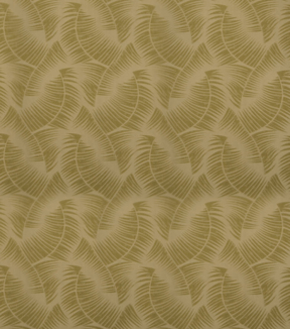 Home Decor 8\u0022x8\u0022 Fabric Swatch-Eaton Square Morocco Moss