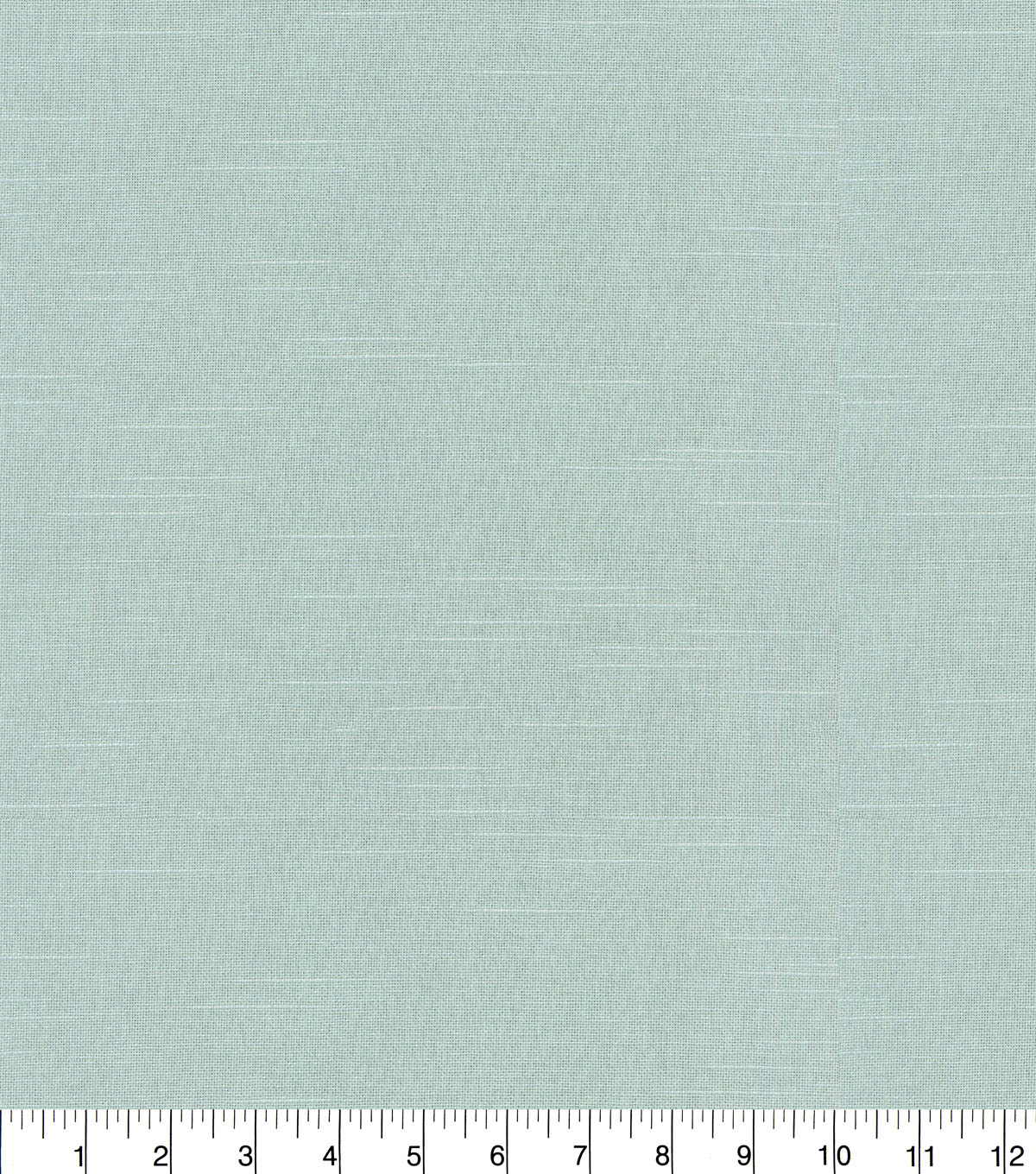 P/K Lifestyles Upholstery Fabric 54''-Patina Comet