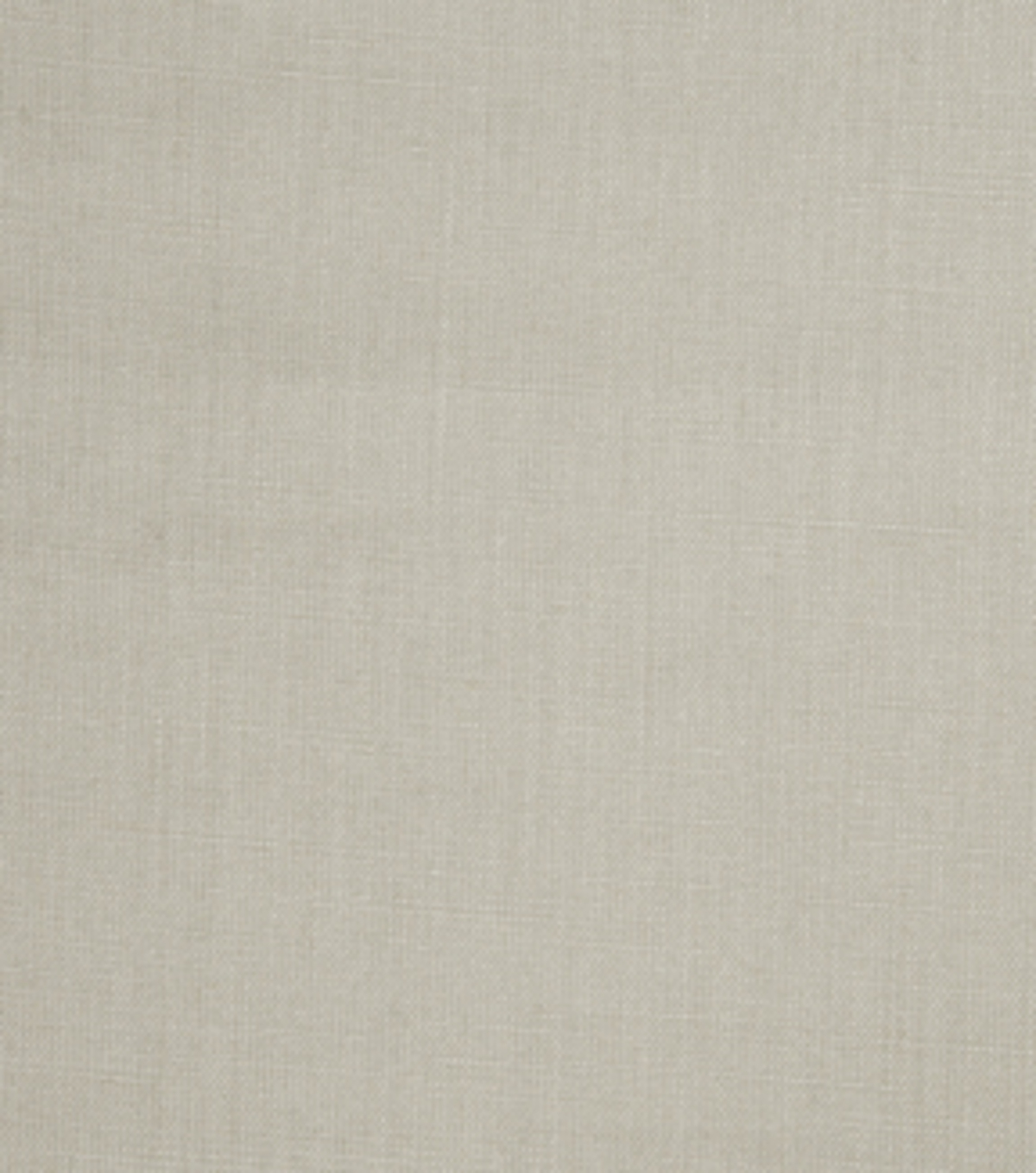 Home Decor 8\u0022x8\u0022 Fabric Swatch-Signature Series Sigourney Pebble