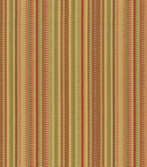 Waverly Upholstery Fabric 56\u0022-Murano Tuscany