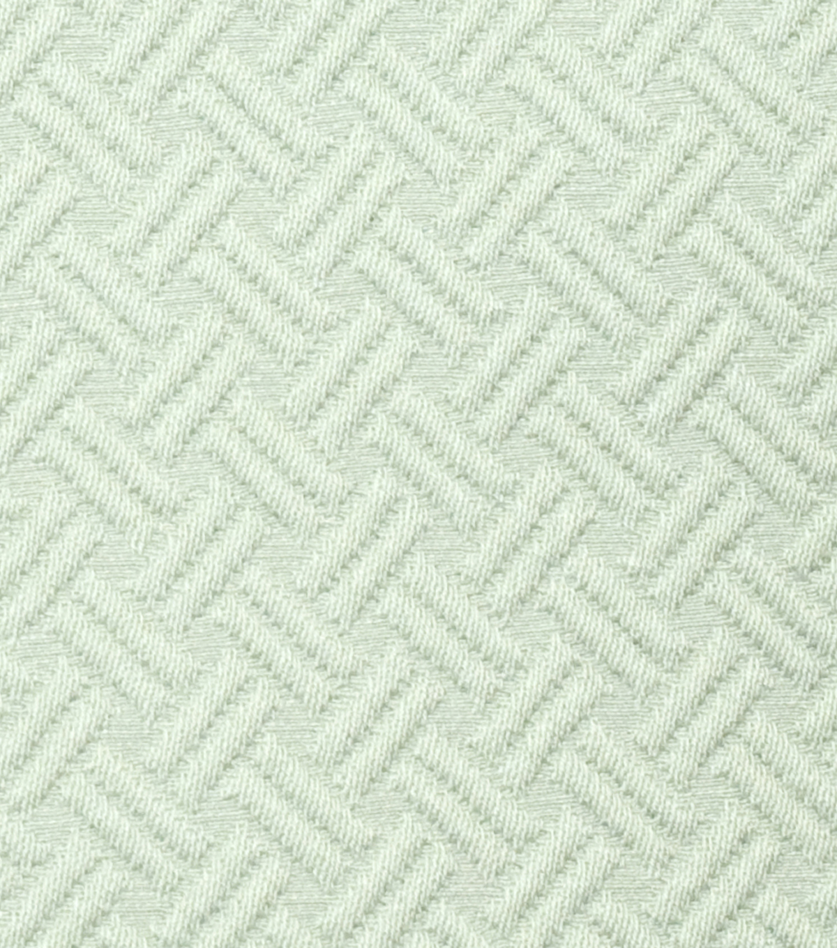 Home Decor 8\u0022x8\u0022 Fabric Swatch-Jaclyn Smith Lane-Spa