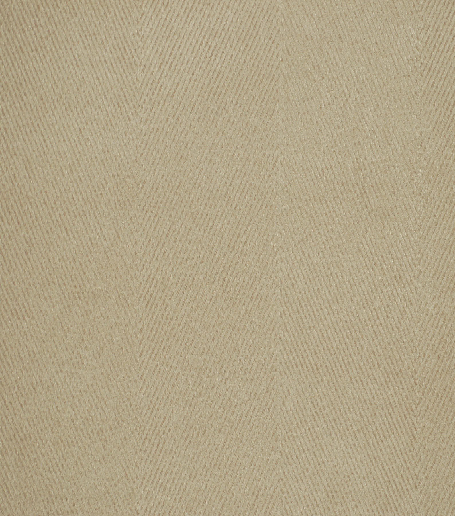 Home Decor 8\u0022x8\u0022 Fabric Swatch-Solid Fabric Signature Series Woodburn Buff
