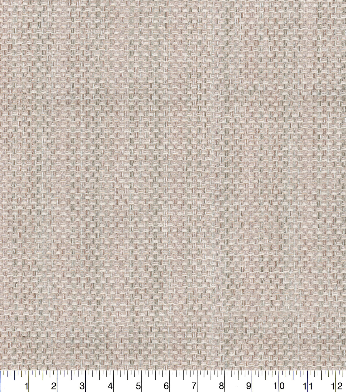 "P/K Lifestyles Upholstery Fabric 55""-Axis Pebble"