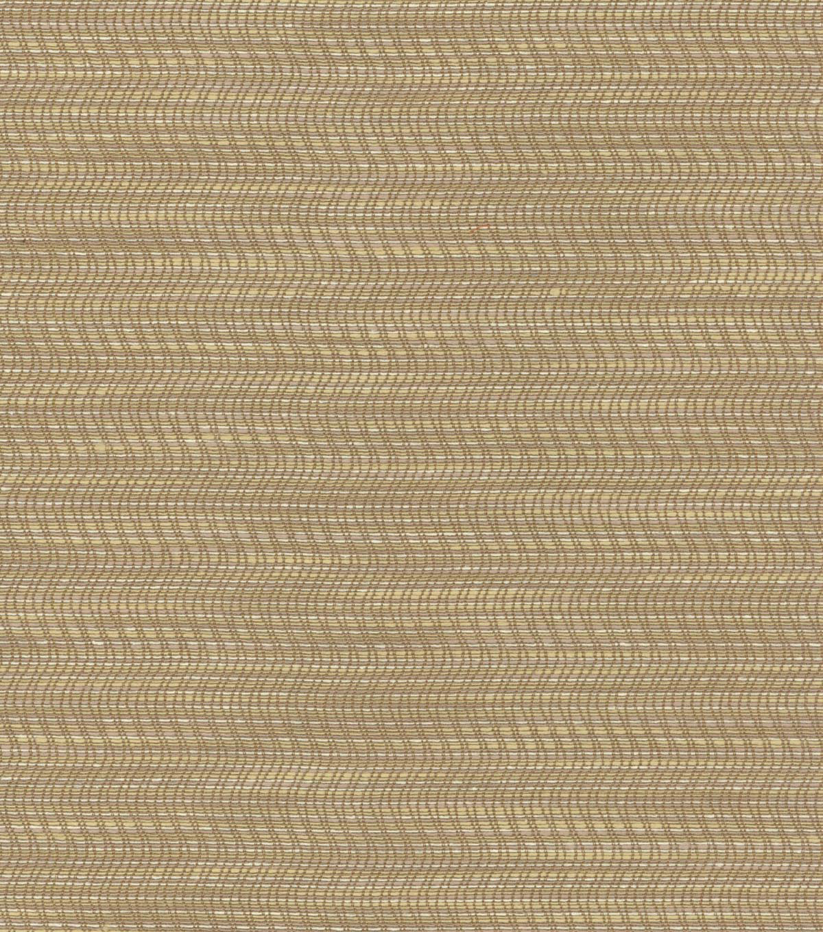 Home Decor 8\u0022x8\u0022 Swatch Fabric-PK Lifestyles Shimmy Mocha
