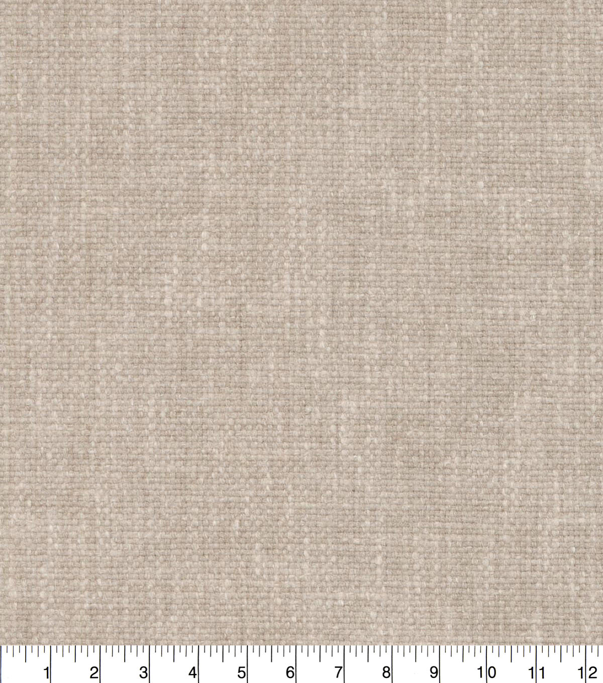 "P/K Lifestyles Upholstery Fabric 55""-Companion Linen"