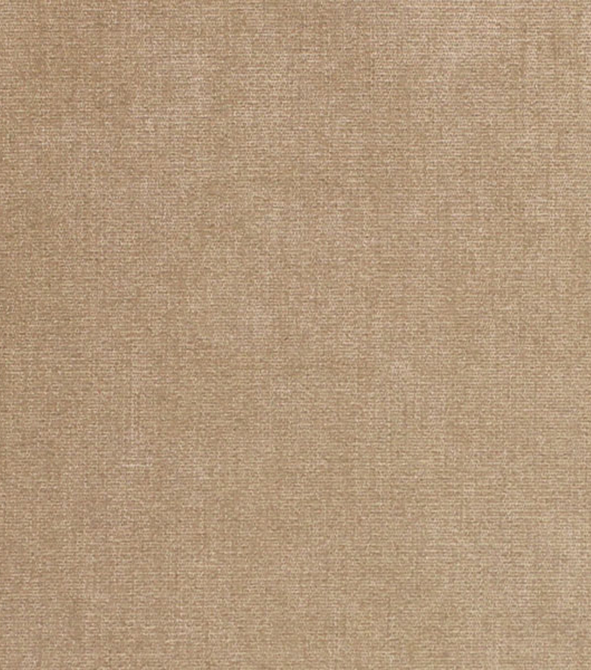 "Barrow Upholstery Fabric 59""-Quartz"