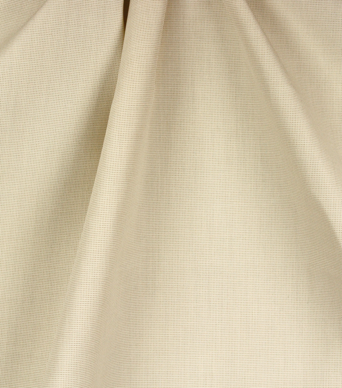 Optimum Performance Multi-Purpose Decor Fabric 54\u0027\u0027-Birch
