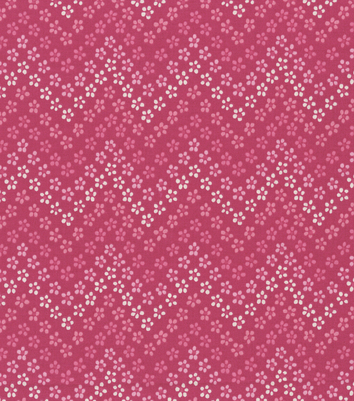 Keepsake Calico™ Cotton Fabric 44\u0022-Mitrepeak Pink