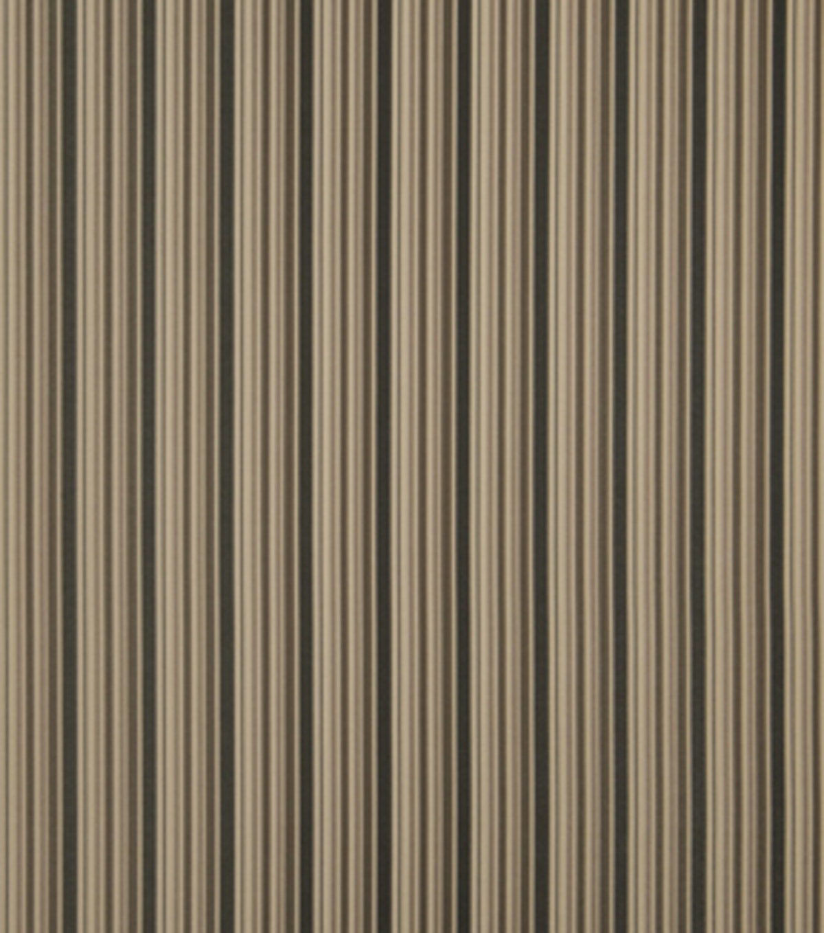 Home Decor 8\u0022x8\u0022 Fabric Swatch-Eaton Square Meadowlark Ash