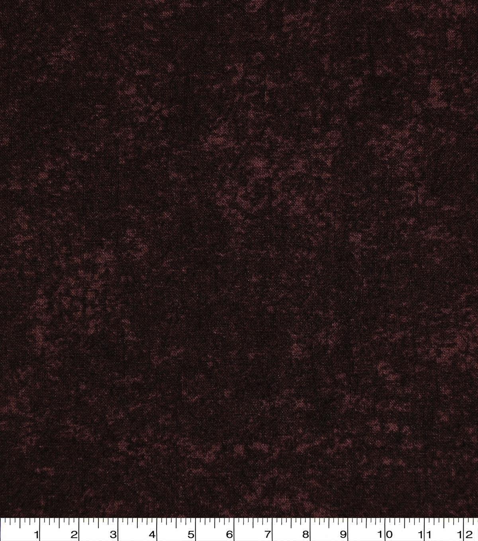 Keepsake Calico Cotton Fabric 43\