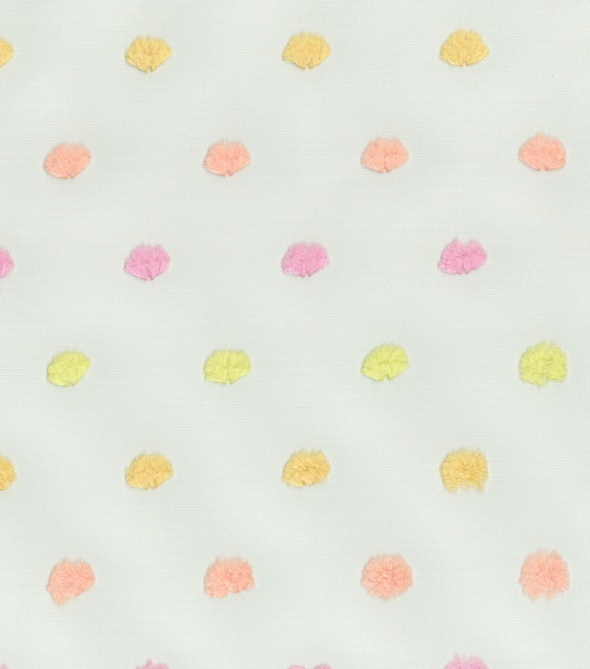 Dena Home Upholstery Fabric 57\u0022-Eye Candy/Confetti