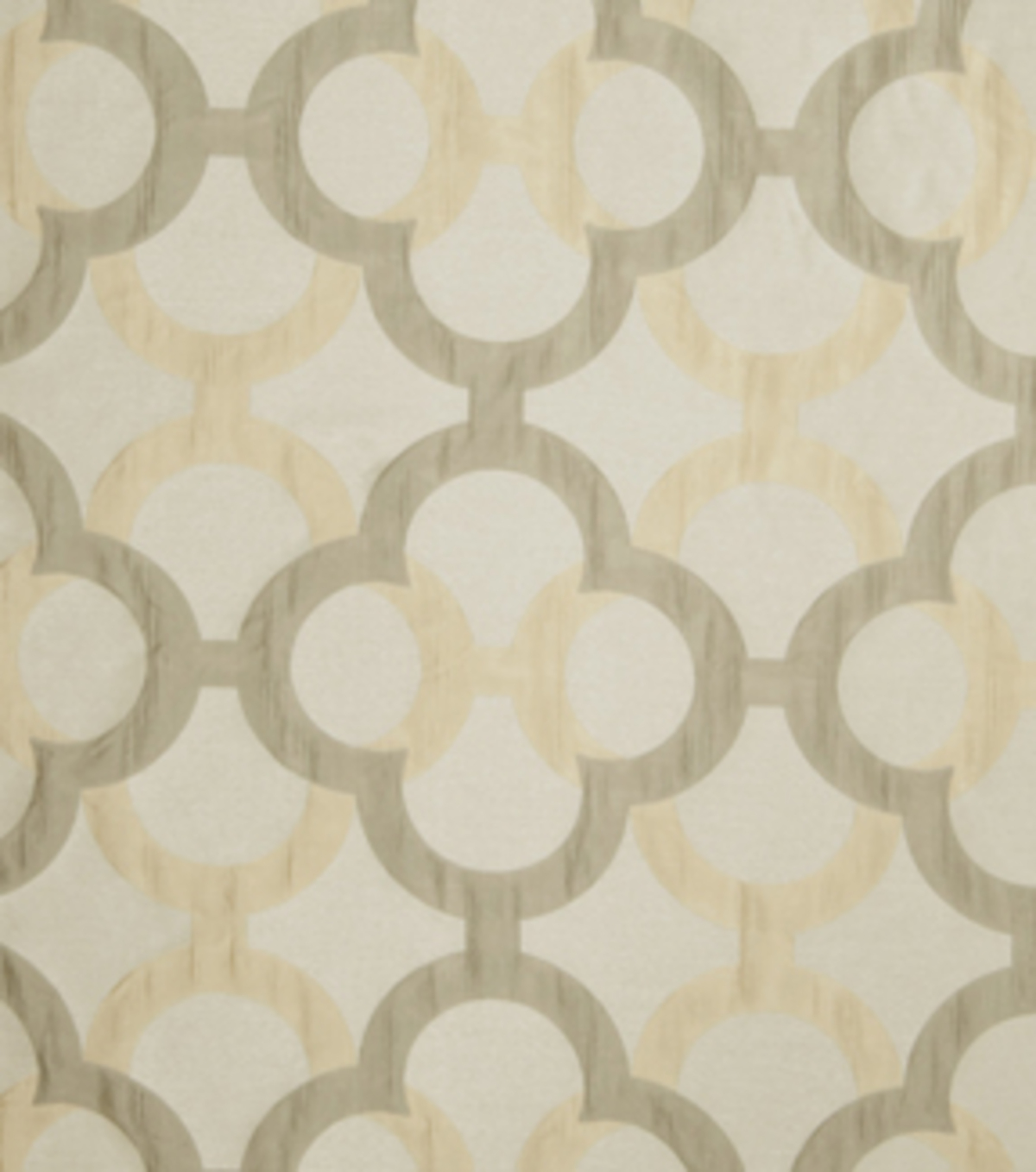 Home Decor 8\u0022x8\u0022 Fabric Swatch-Eaton Square Geology Moonstone