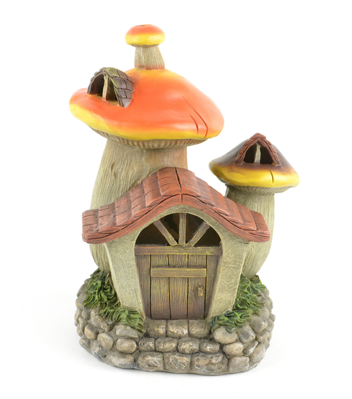 Bloom Room Littles Solar Mushroom House