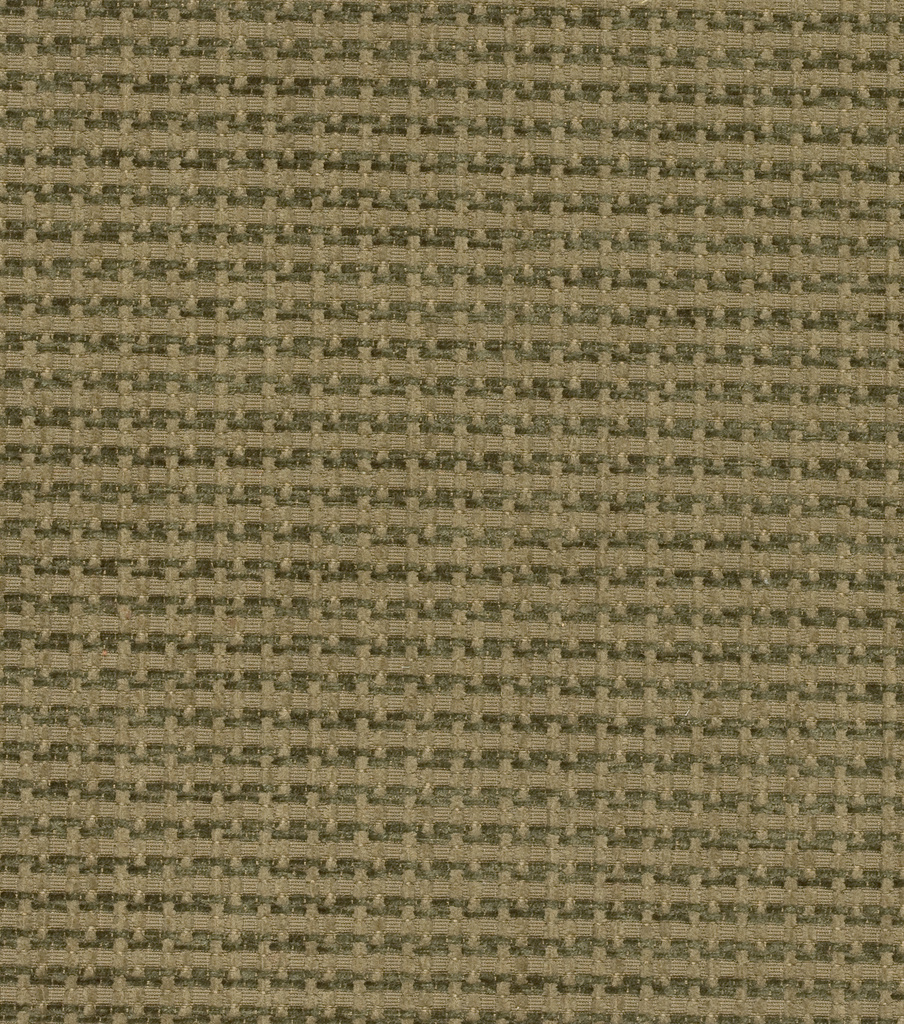 "Home Decor 8""x8"" Fabric Swatch-Crypton-Grid/32"