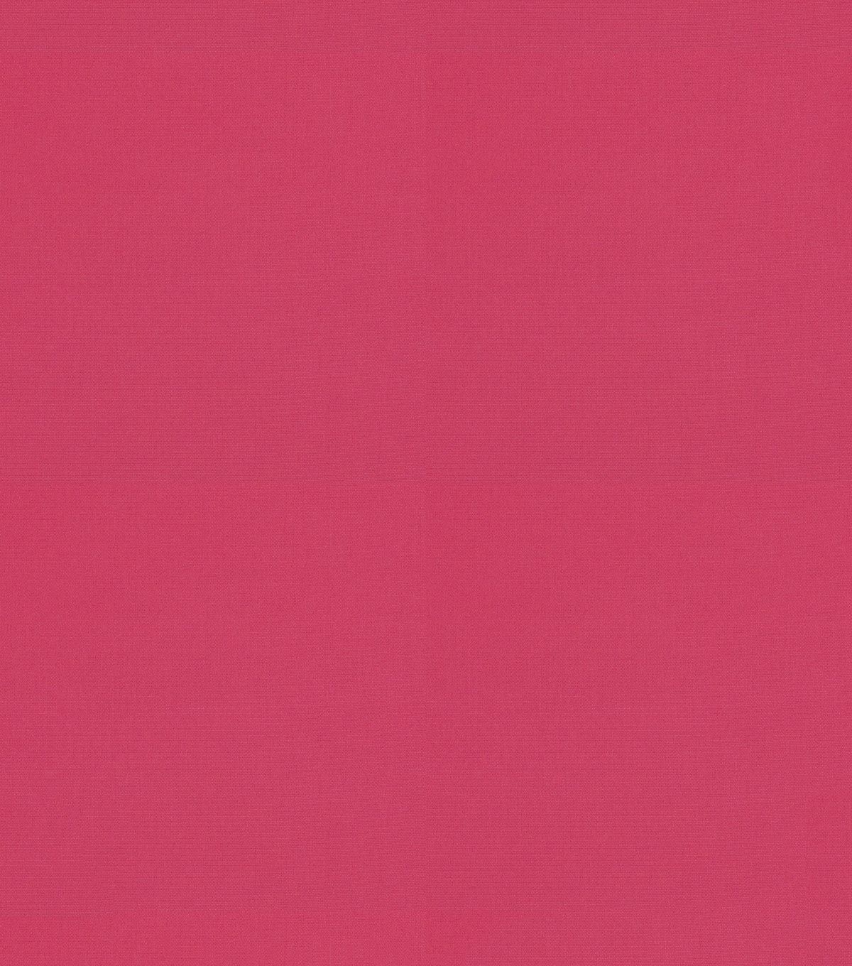 Sunbrella Solid Outdoor Fabric 54\u0022-Hot Pink