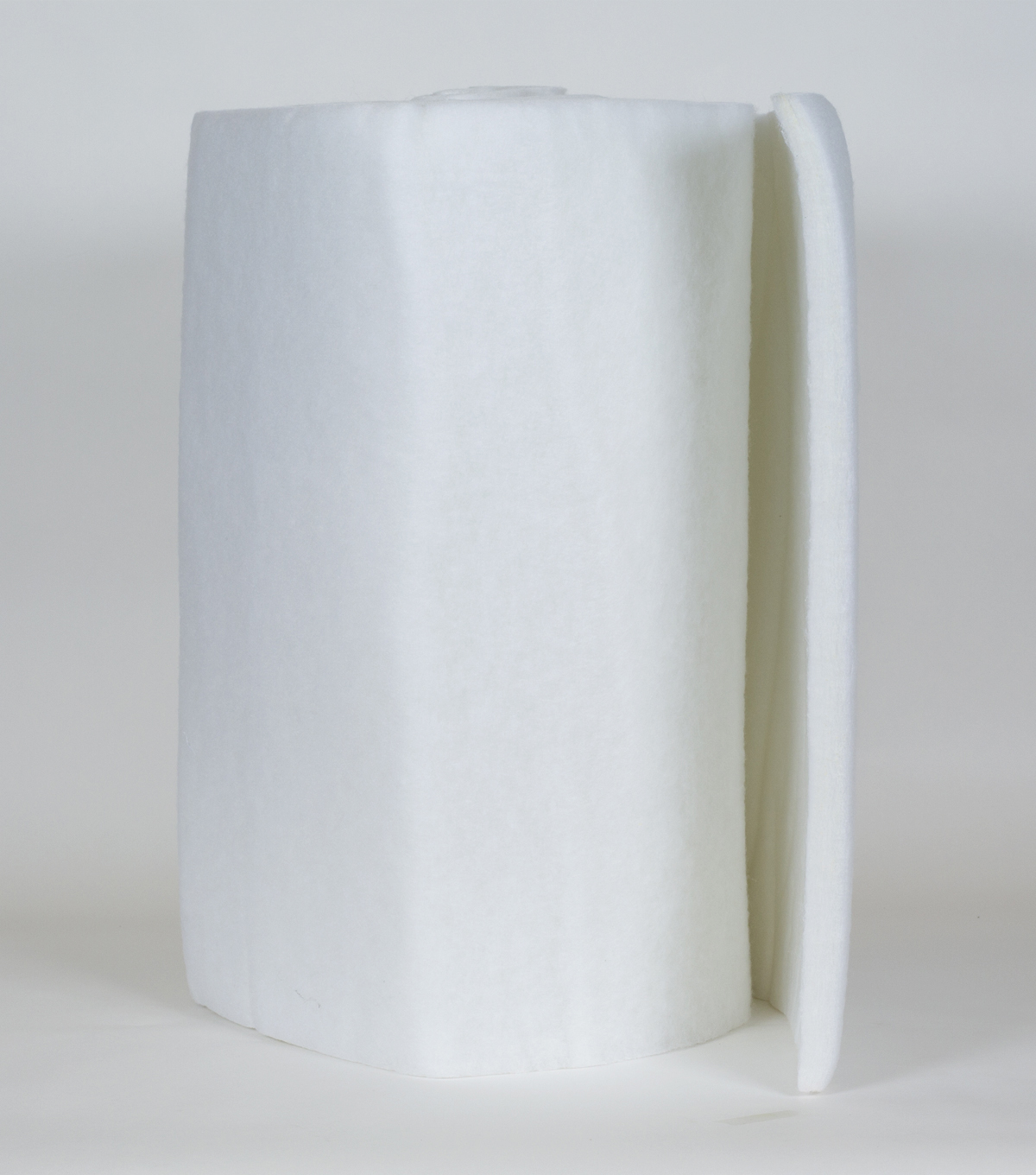 NuFoam™ Densified Polyester Padding Roll