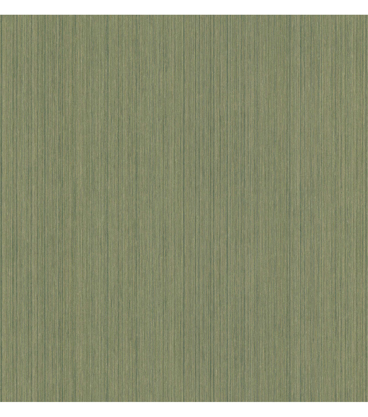 Sarto Green String Texture Wallpaper