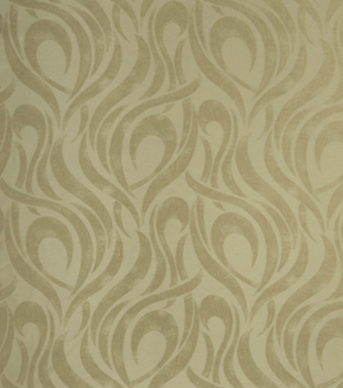 "Home Decor 8""x8"" Fabric Swatch-Eaton Square Eisenhower Seagrass"