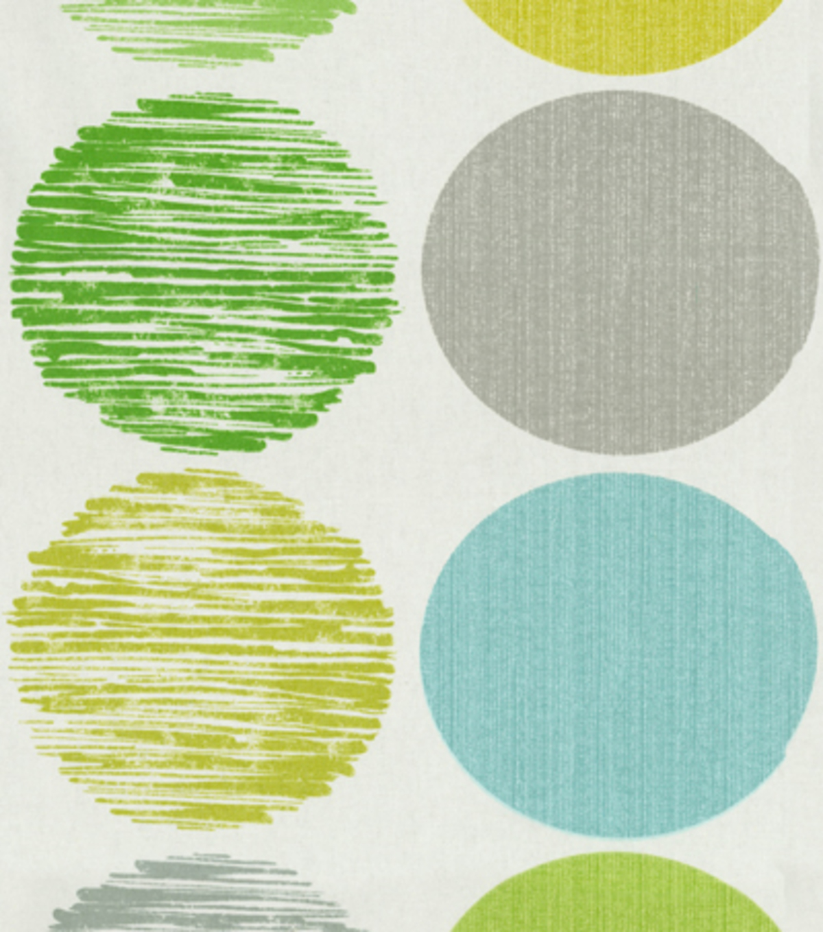 "Home Decor 8""x8"" Fabric Swatch-Waverly Sweet Spot Marine"