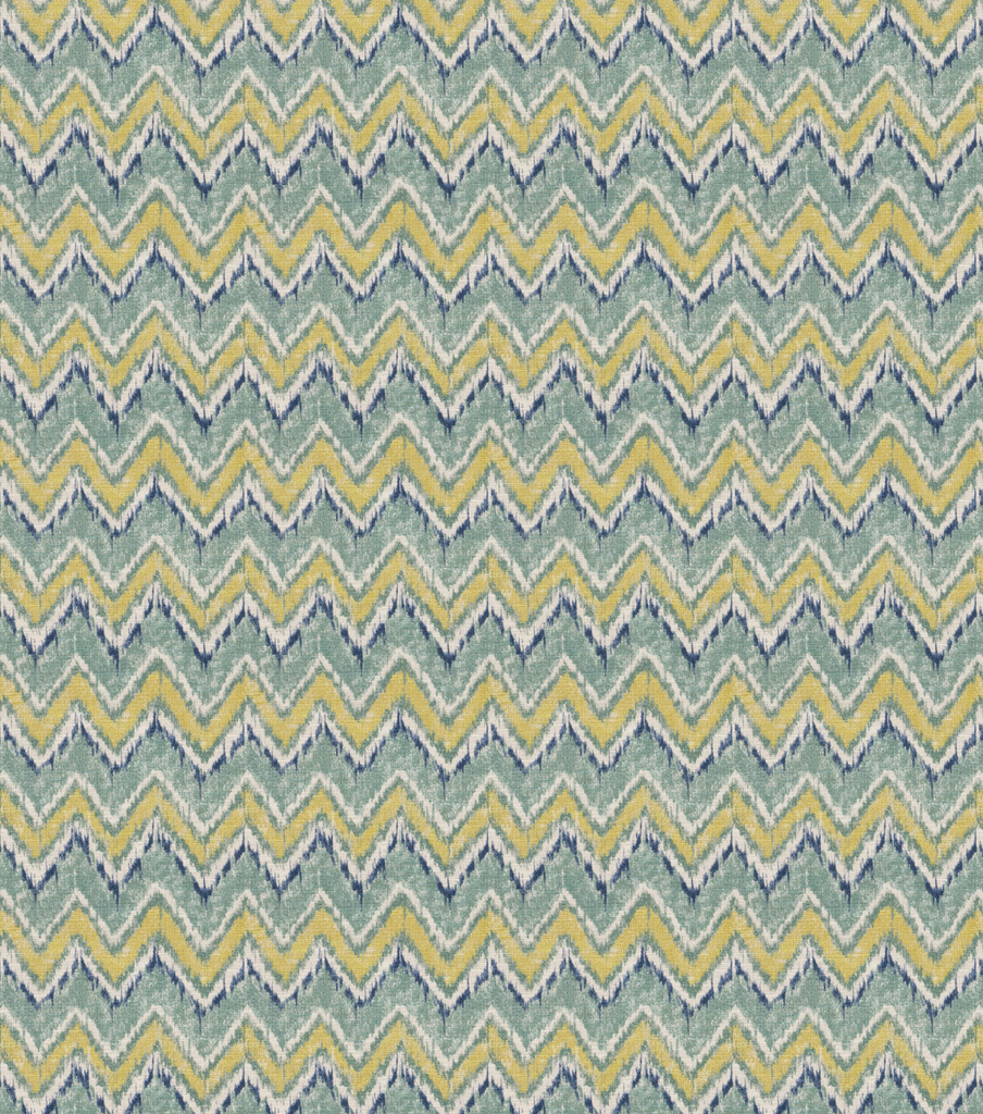 SMC Designs Upholstery Fabric 54\u0022-Brewster/ Rainforest