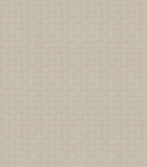 "Home Decor 8""x8"" Fabric Swatch-Robert Allen Marigot Natural Fabric"