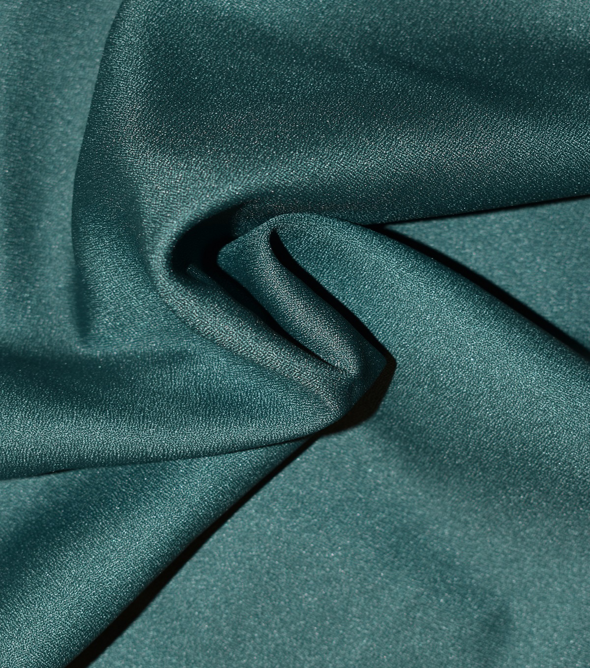 Casa Collection™ Crepe Fabric 58\u0022-Evergreen