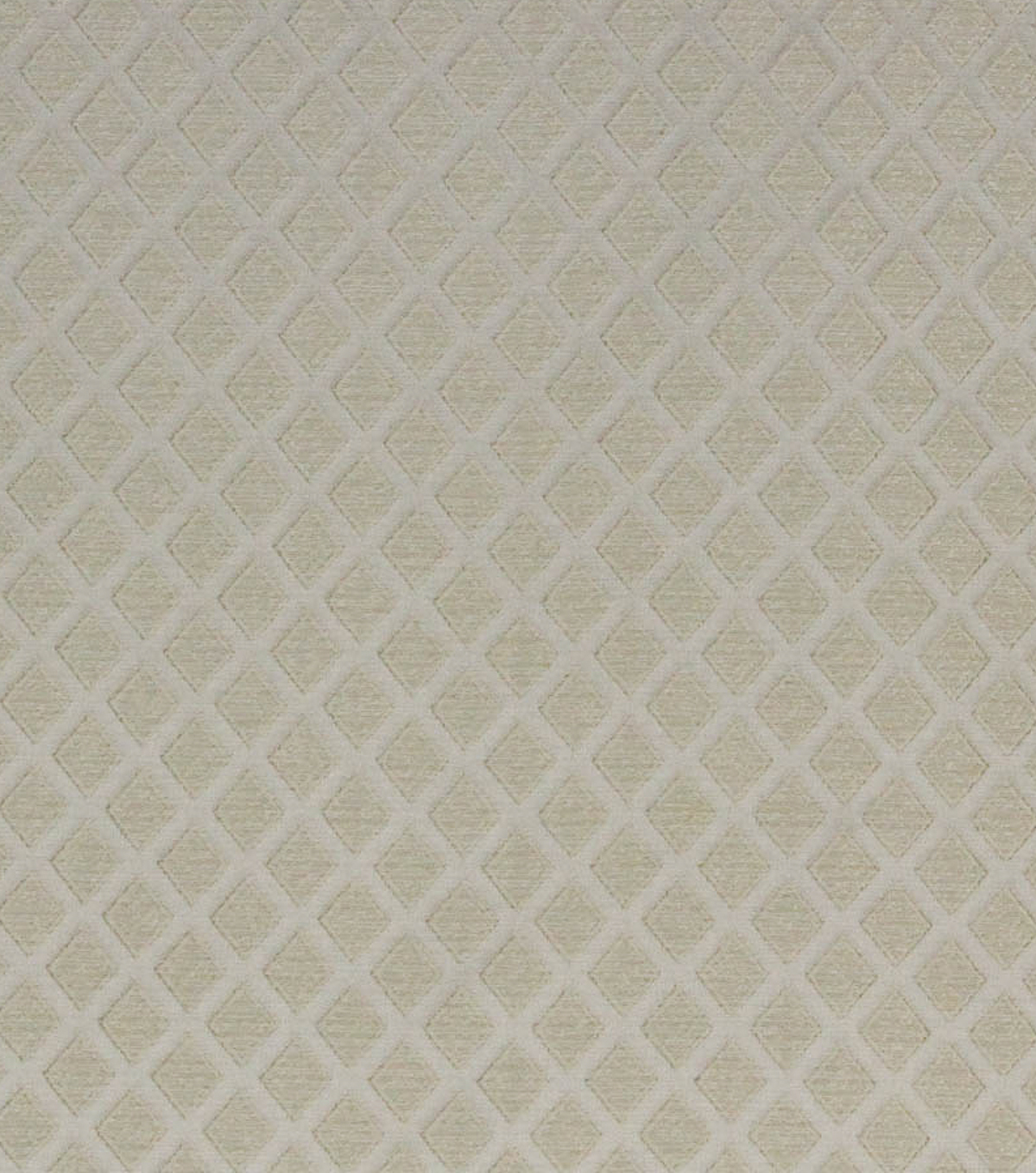 "Richloom Studio Upholstery Solid Fabric 54""-Diamond Ivory"