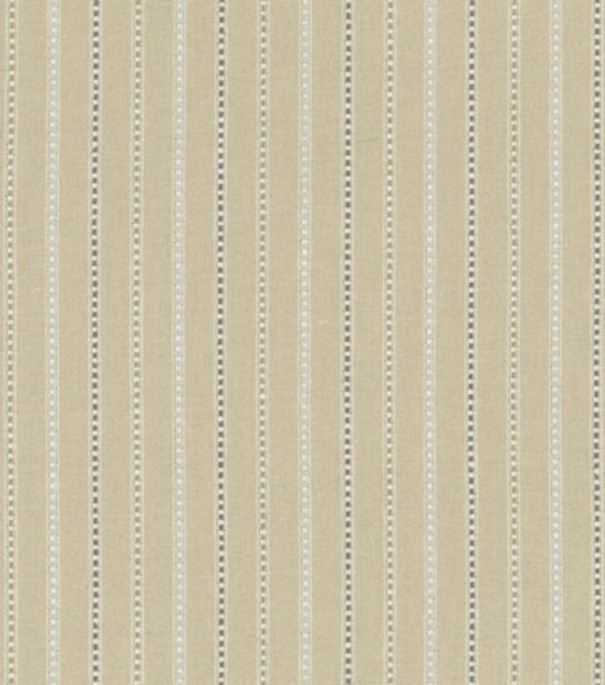 Home Decor 8\u0022x8\u0022 Fabric Swatch-Upholstery Fabric-Waverly Highwire/Ironstone