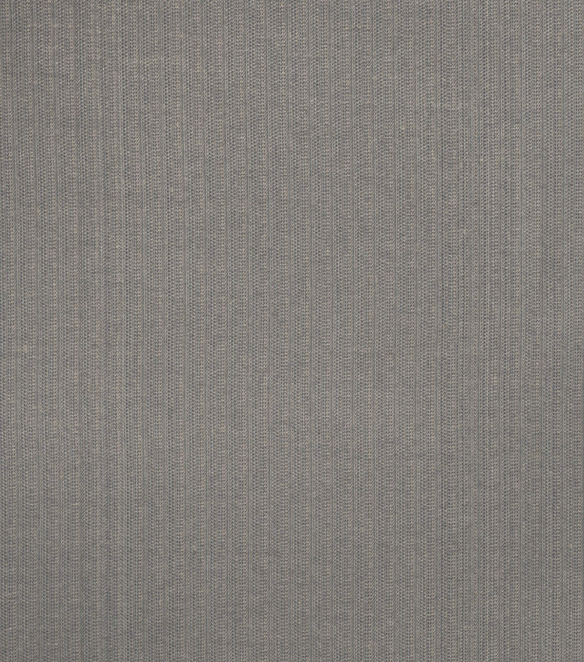 Home Decor 8\u0022x8\u0022 Fabric Swatch-Upholstery Fabric SMC Designs Wilson Lapis