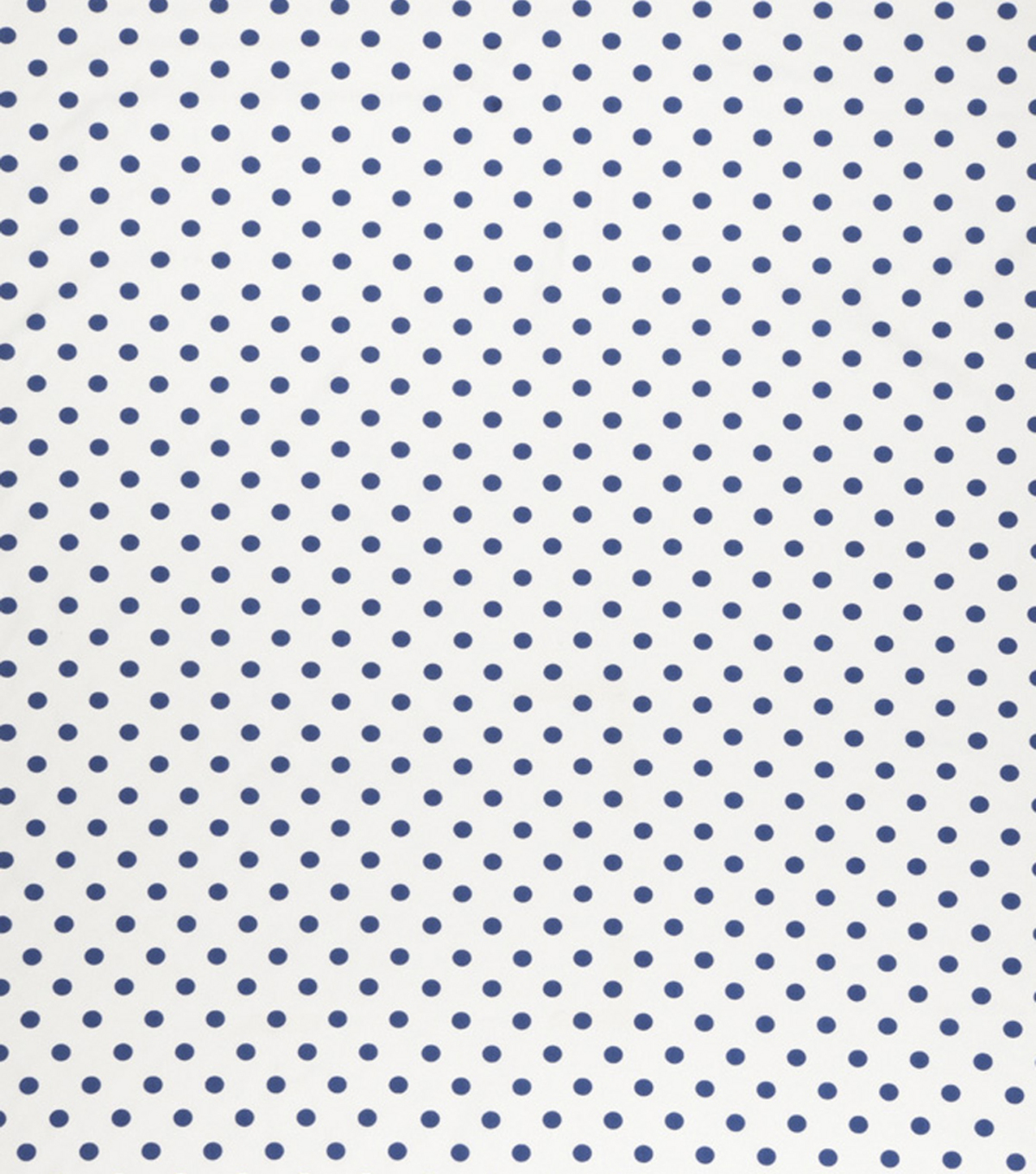 Home Decor 8\u0022x8\u0022 Fabric Swatch-Eaton Square Everglade Denim