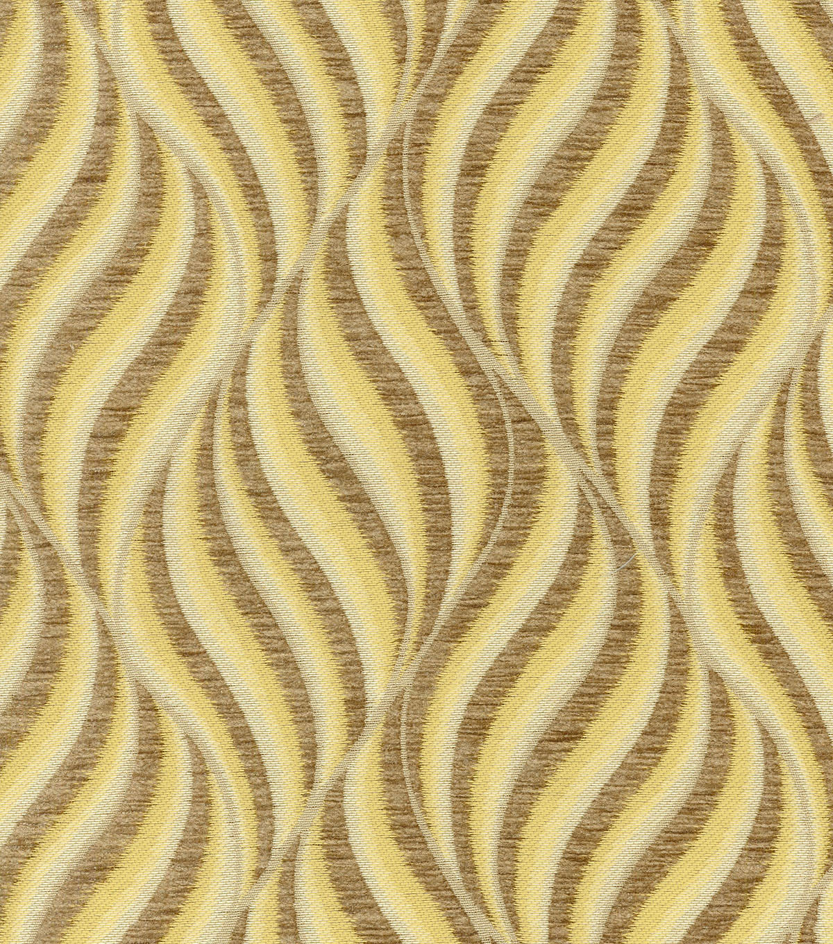 Williamsburg Upholstery Fabric-Lancashire/Sepia