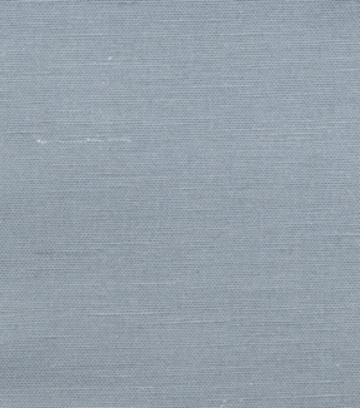 Home Decor 8\u0022x8\u0022 Fabric Swatch-Signature Series Sonoma Linen-Cotton Slate