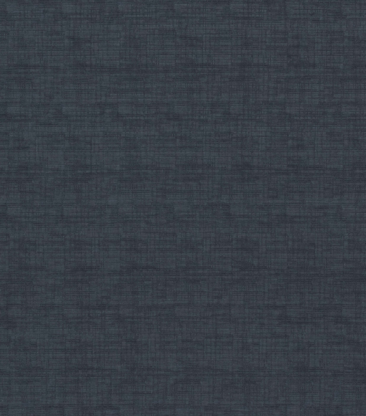 Home Decor 8\u0022x8\u0022 Fabric Swatch-Aspen Navy