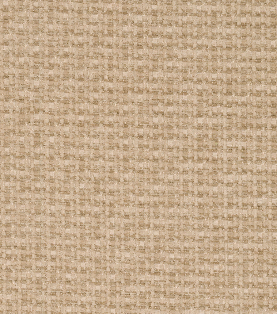 Home Decor 8\u0022x8\u0022 Fabric Swatch-Crypton-Grid/28
