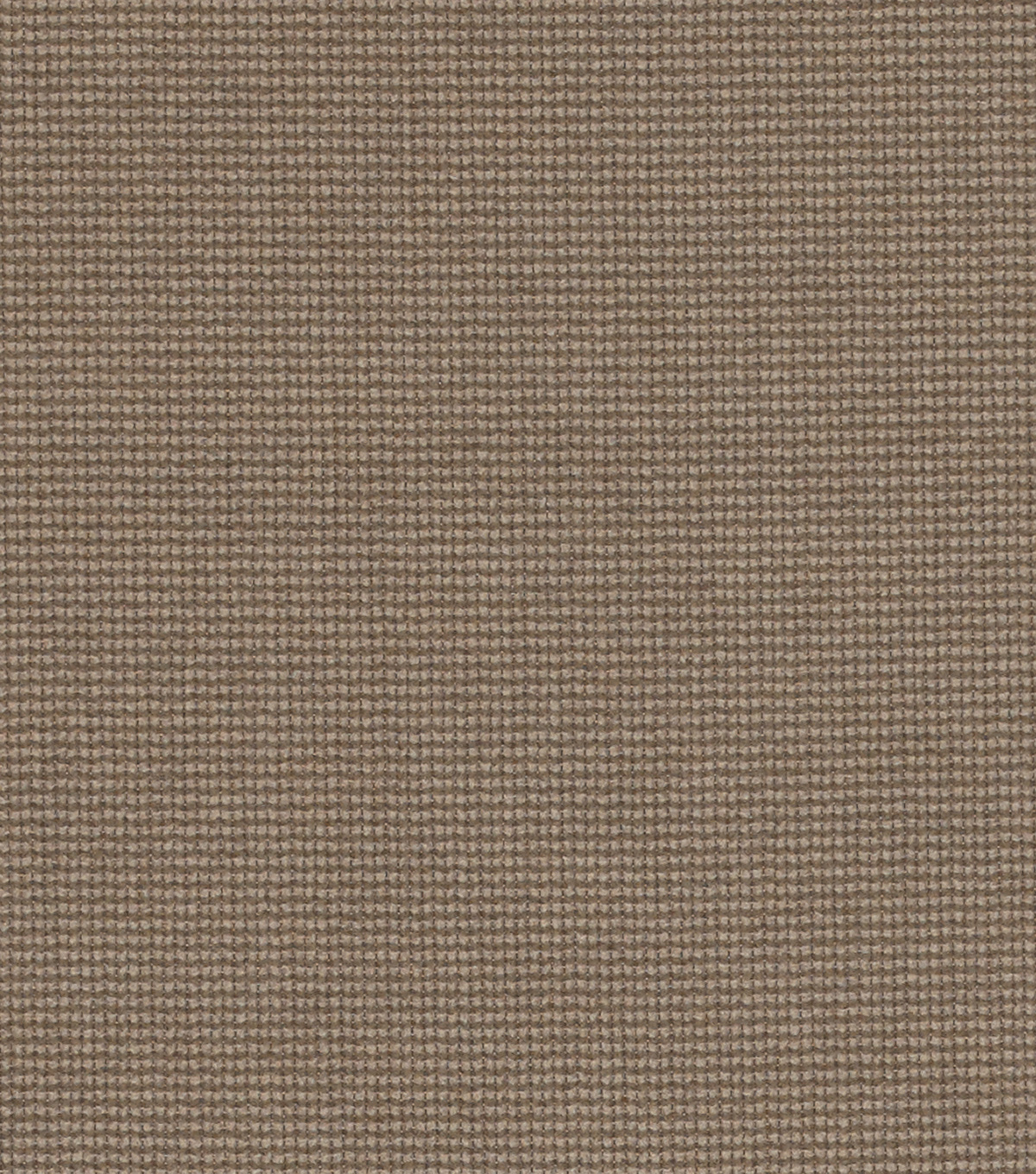 Crypton Upholstery Fabric 54\u0022-Casso Malted