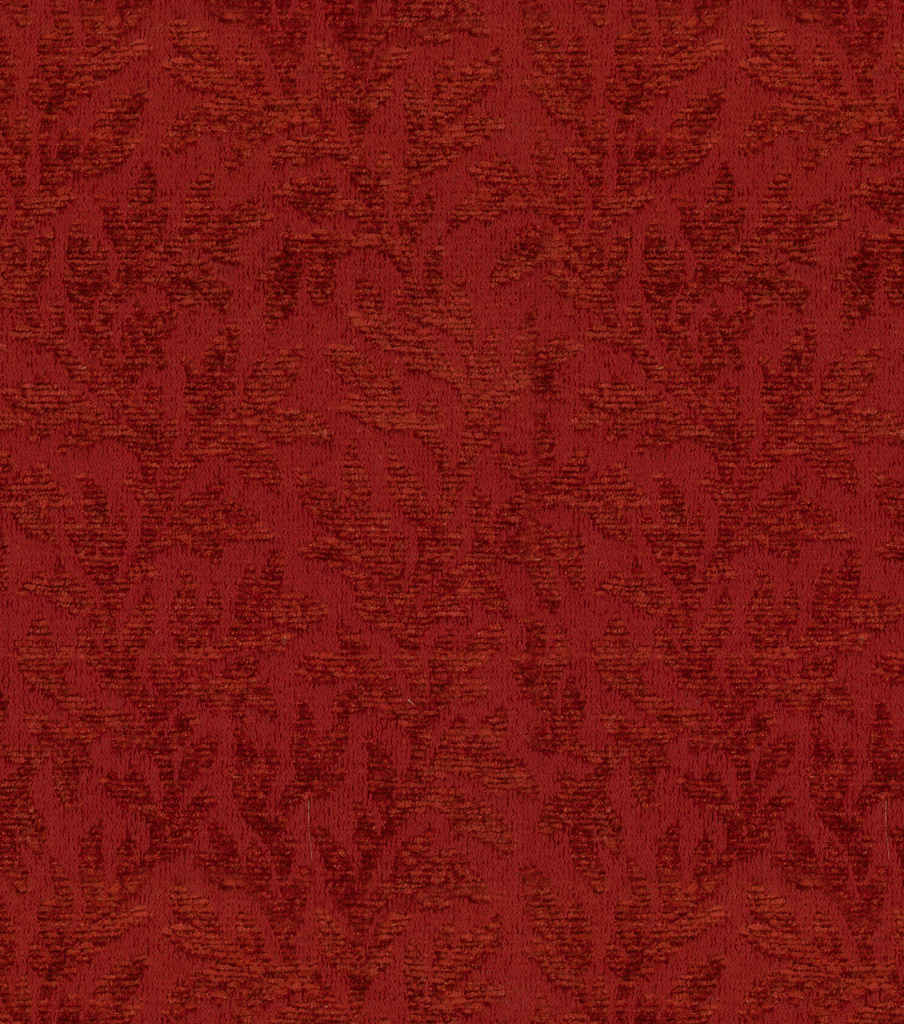 Waverly Upholstery Fabric 55\u0022-Chaparral  Claret