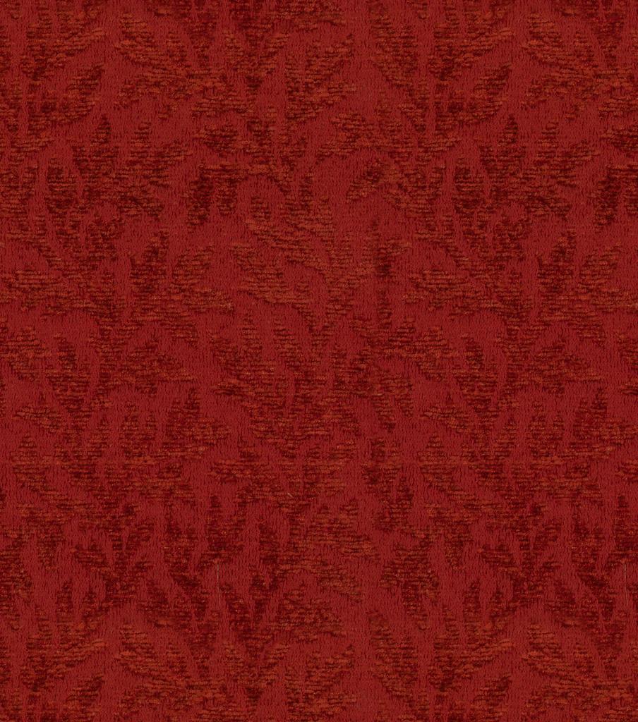 furniture fabric. furniture fabric