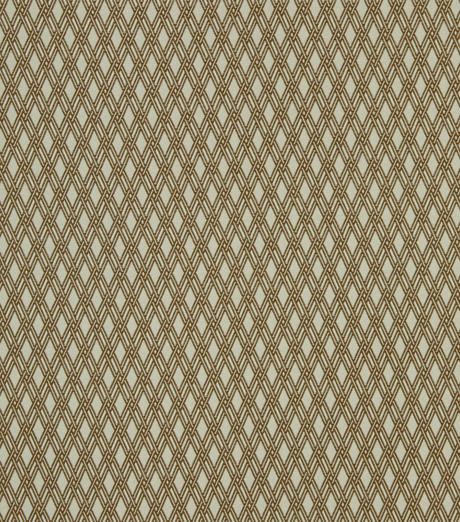 "Robert Allen @ Home Upholstery Fabric 54""-Basket Form Jute"