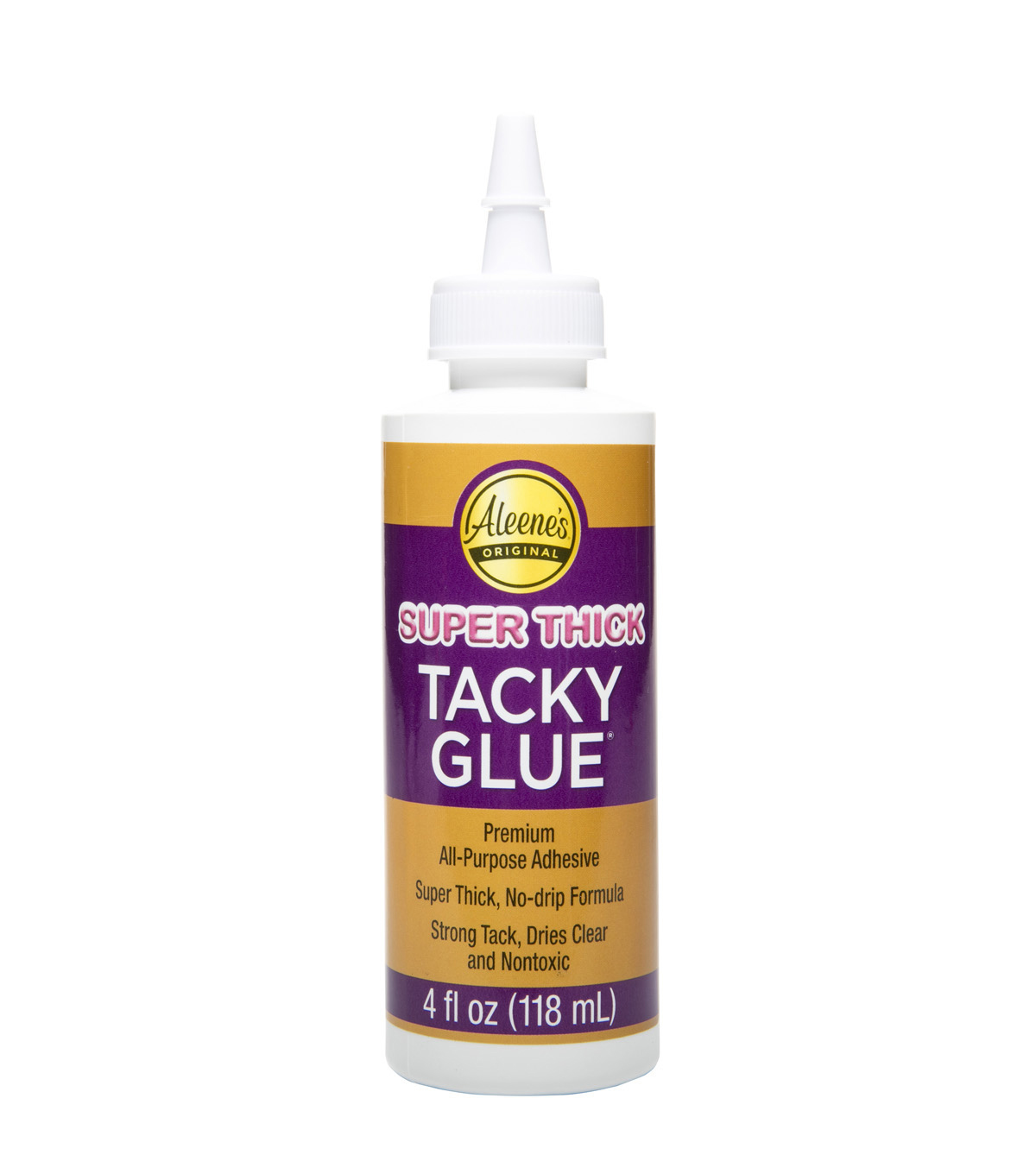 Aleene\u0027s Thick Designer Super Thick Tacky Glue
