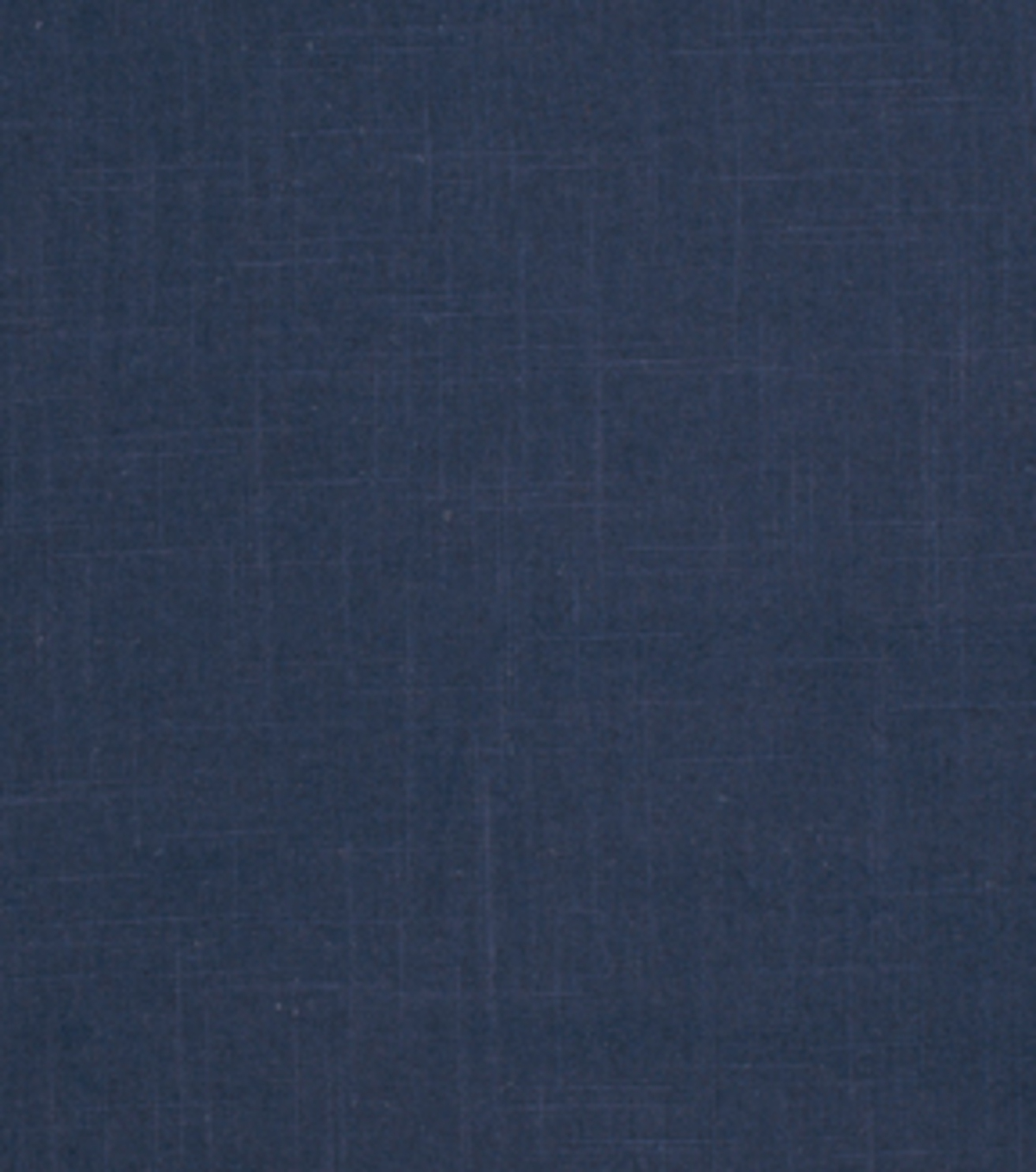 Home Decor 8\u0022x8\u0022 Fabric Swatch-SMC Designs Ohio Navy