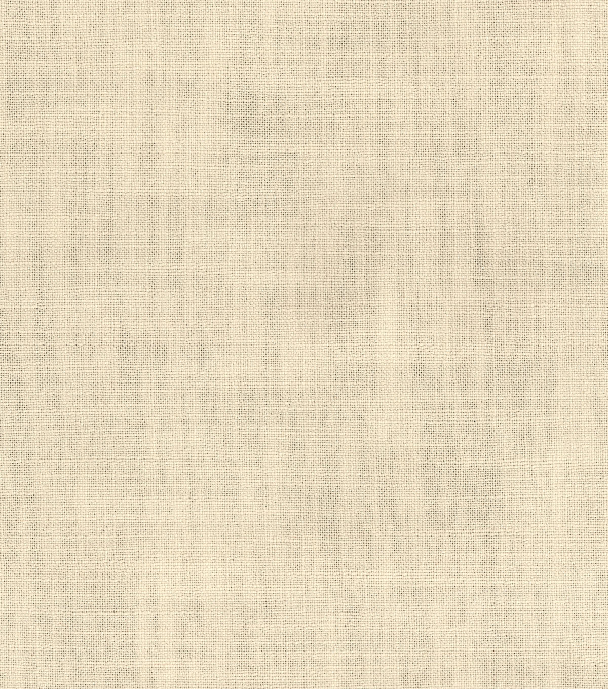 "P/K Lifestyles Solid Fabric 56""-Gramercy Solid/Beach"