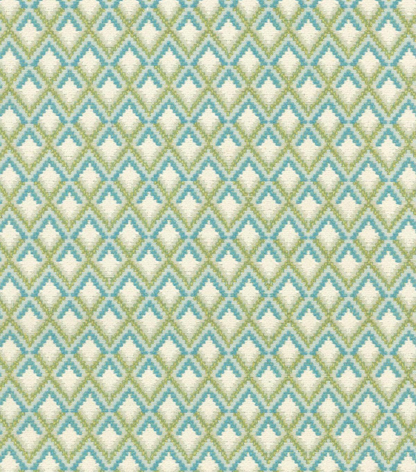 P/K Lifestyles Upholstery Fabric 57\u0022-Point Taken/Meadow