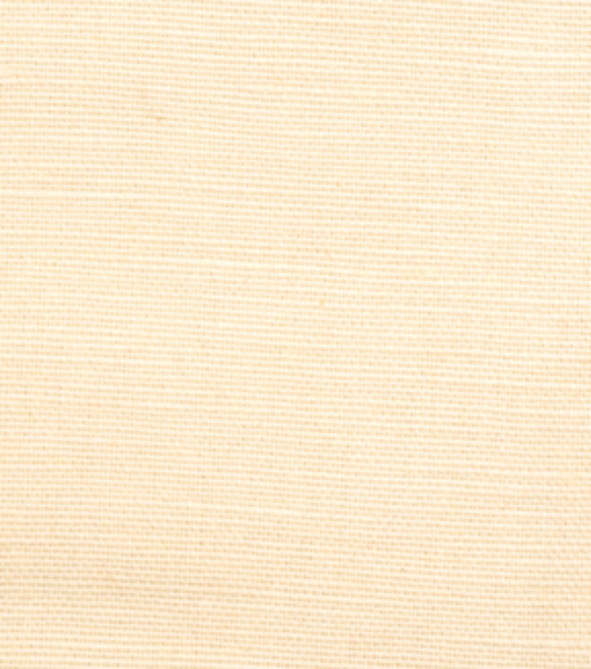 "Home Decor 8""x8"" Fabric Swatch-Signature Series Sonoma Linen-Cotton Marble"